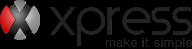 XPRESS Sp. z o.o.