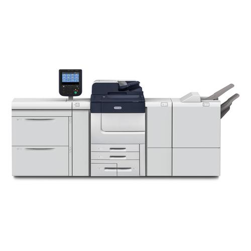 PrimeLinkC9065