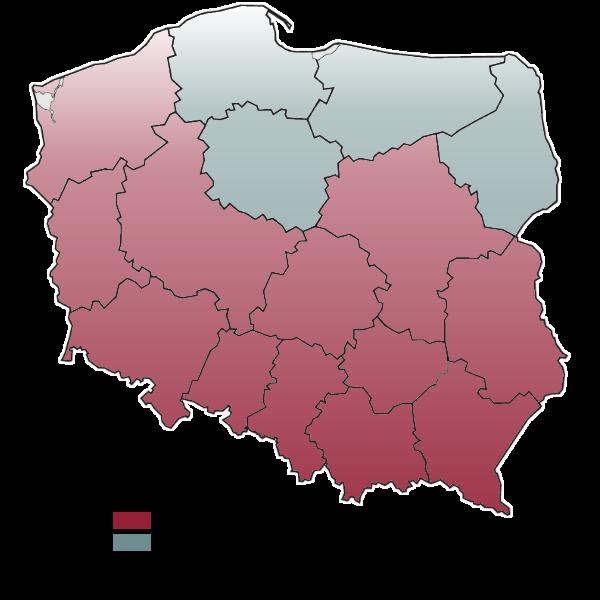 mapa_serwisu