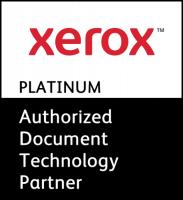 xerox document partner